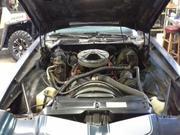 1978 volkswagen Volkswagen Beetle - Classic Karmann